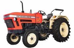 VST Shakti Viraaj XS 9042 DI, 39 hp Tractor, 1200 kg
