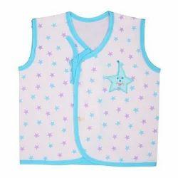 ec07654e0 Infant Garments - Wholesaler   Wholesale Dealers in India