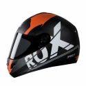 Rox Speed Bike Steelbird Helmet