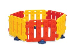 Play Pen OK Play 3330