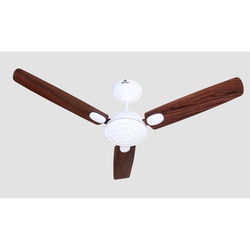 Bajaj ceiling fans best price in ahmedabad bajaj ceiling fans bajaj ceiling fan aloadofball Image collections