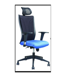 Executive Chairs-IFC018