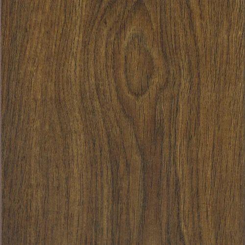 Nobile Laminate Flooring Tabacco Oak 095 At Rs 250 Square Feet