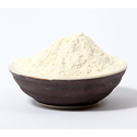 Feed Grade Guar Gum Powder