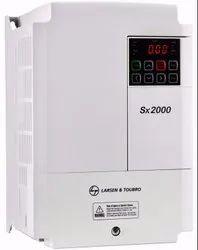7.5 kW 10 HP AC Drive (L&T S40023BAA)