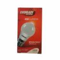 Eveready 2.5 W Led Bulb, Warranty: 30 Months