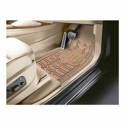 Modesto 4D Superior Car Mats