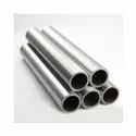 ASTM B127 Nickel 200 Pipe