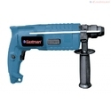 Eastman Hammer Drill Ehd-020c, Power Consumption : 500 Watt