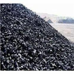 High Gcv Indonesian Coal (5500Gar), For Boilers, Size: 0-50 Mm