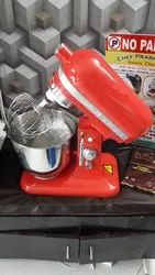 Chef Light. 7 Litre Table Top Stand Mixer