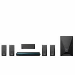 Sony BDVE3100 5.1 Home Theater