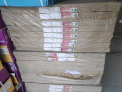 40x64cm Printing Paper
