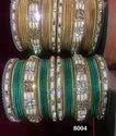 Ethnic Indian Bangles