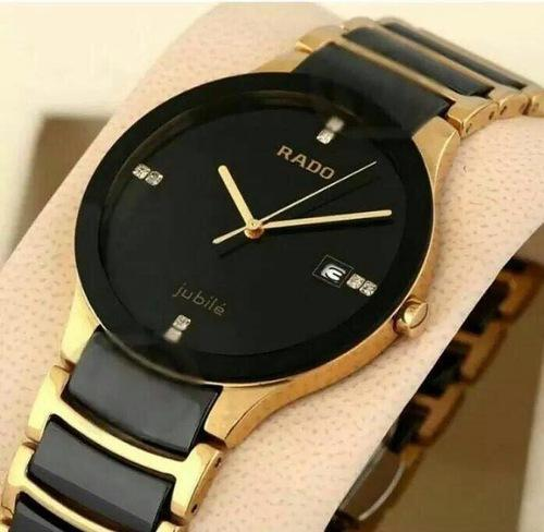 54c2635d21777 Male Rado Watches