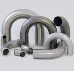 Stainless Steel 316/316L Bends