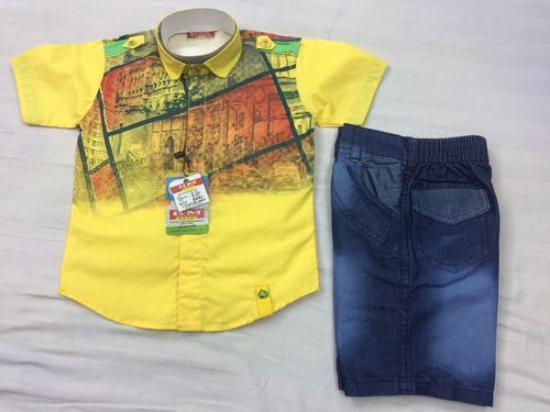 Baby Boy Jeans 9-12 Months Skilful Manufacture Clothing, Shoes & Accessories