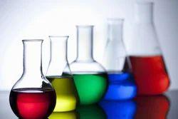 Beta Phenyl Ethyl Amine
