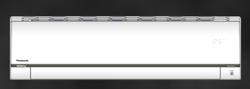 Panasonic WS18UKYS Air Conditioner