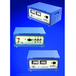 CATV Power Supply 6 Amp - 60VAC & 90VAC