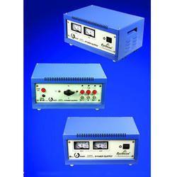 CATV Power Supply 6 Amp - 60VAC & 90VAC