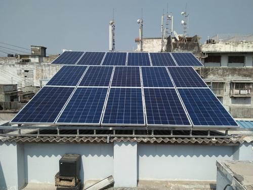Wholesale Trader Of Solar Panels Amp Solar Power System By