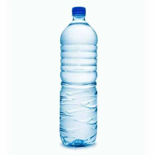 1 Litre Mineral Water, Bottled Mineral Water, Bottled ...