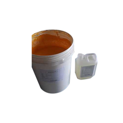 DVR Epoxy Flooring Paint, Packing Size: 2 L, 5 L, Packaging Type: Can, Barrel