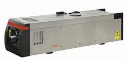 U Series Laser Marking Systems