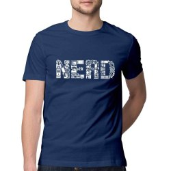 100% Cotton Tshirt (For Printing)