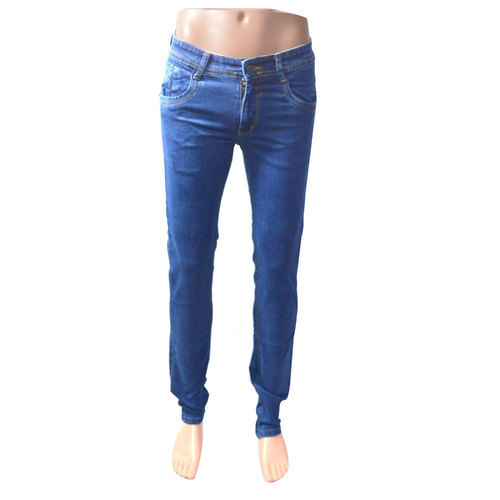 Mexxon Denim Jeans