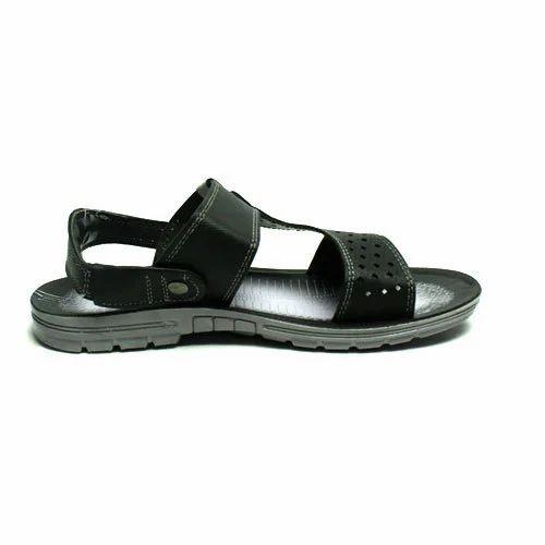 101b3be3efc6 Men  s Fancy Casual Sandal