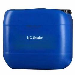 Liquid NC Sealer, Grade Standard: Technical Grade, Packaging Type: Drum