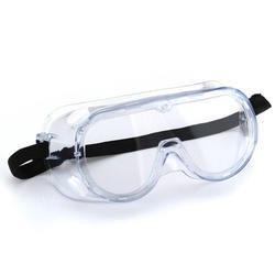 3M Impact Goggles