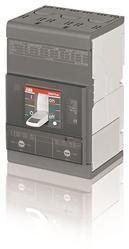 ABB MCCB XT4L 250 TMA 200-2000 3P, 200A