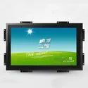 Monitor IP65