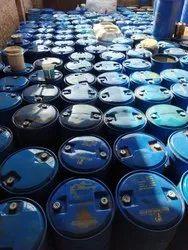 Industrial Tile Hardener Chemical