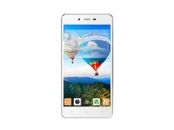 Gionee Marathon M3 With 5000mAh