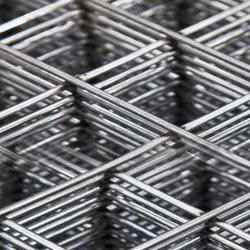 Metal Sheets In Pune ध त क श ट प ण Maharashtra