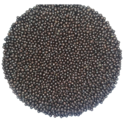 Fulvic Acid Shiny Granules
