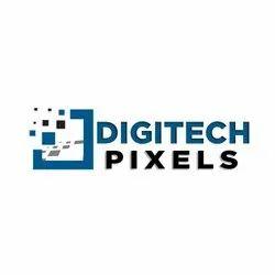 3 2 Months Digital Marketing Training Institute
