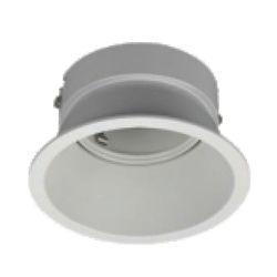 SL05-2 COB Spot Light Ring
