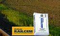 Ambuja Rail Cem High Strength Cement