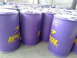 Antiwear Hydraulic Oils