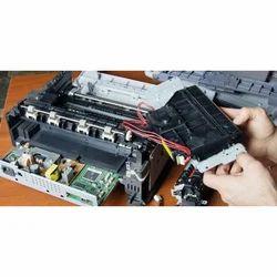 Online Kodak Scanner AMC Services, Pan India