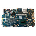 Dell 5547 Laptop Motherboard