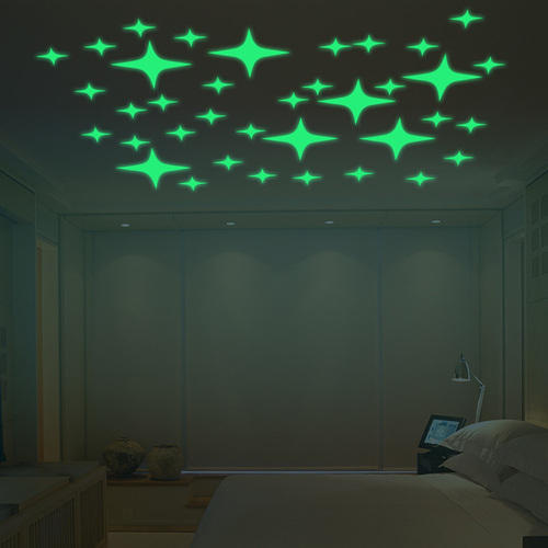 Fiber optic twinkling star sky ceiling at rs 150 unit fiber fiber optic twinkling star sky ceiling mozeypictures