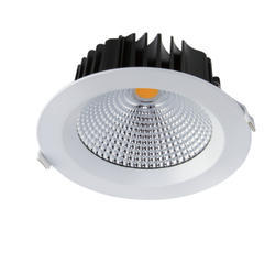 12W Trim LED COB Down Light