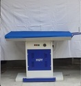 Vacuum Ironing Tables