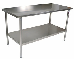 SS Kitchen Stand LKE - 703